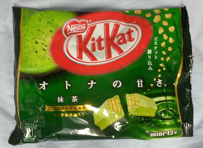 kit_kat_matcha