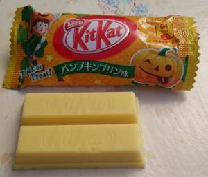 kit_kat_pudding_citrouille_3