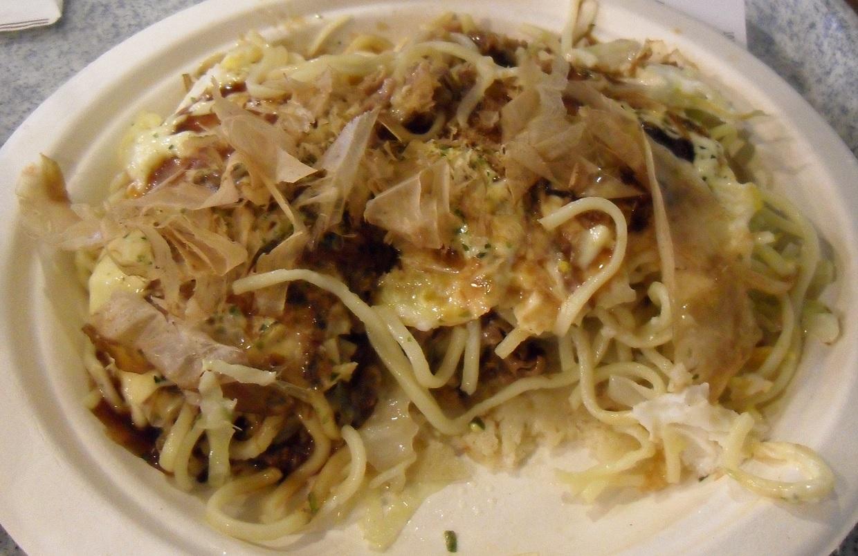 okonomiyaki_hiroshima