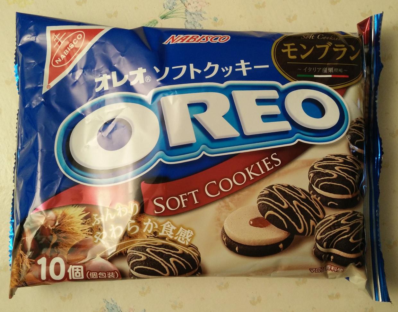 oreo_soft_cookies_mont_blanc_marron