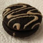 oreo_soft_cookies_mont_blanc_marron_4