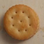 petit_crackers_citron_3