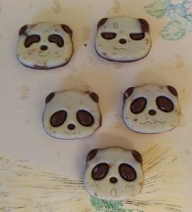 sakusaku_panda_mini_chocolat_3