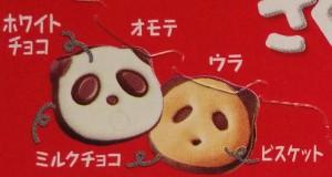sakusaku_panda_mini_chocolat_4