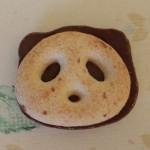sakusaku_panda_mini_chocolat_5