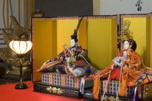hinamatsuri-dolls
