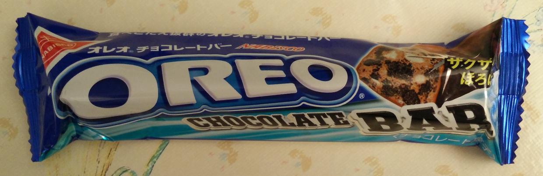 oreo_chocolate_bar