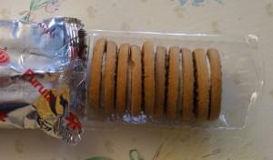 cookies_sirop_erable_2