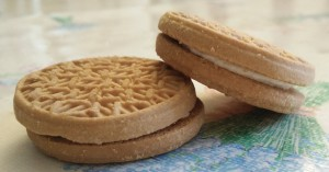 cookies_sirop_erable_3