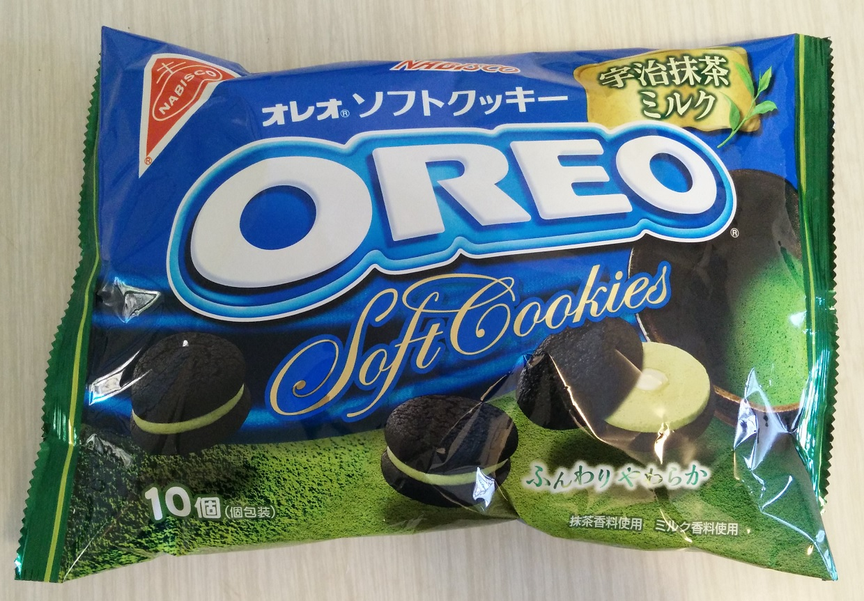 oreo_soft_cookies_matcha