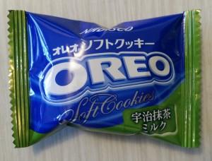 oreo_soft_cookies_matcha_3