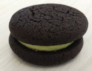 oreo_soft_cookies_matcha_4
